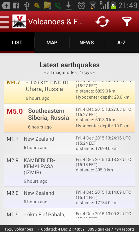 volcanoes_android_02